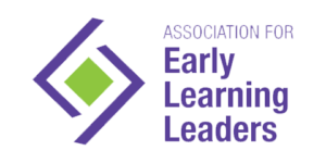 Assoc-for-Early-Learning-Leaders copy
