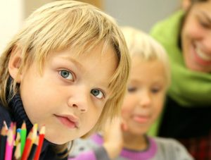 5 Ways to Streamline Your Daycare Center Operations