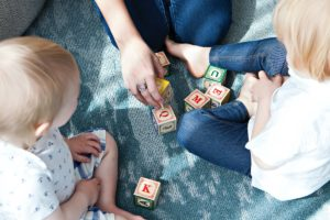 How a Childcare App Can Transform Your Daycare